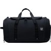 Herschel Supply Gorge 63L Large Duffel