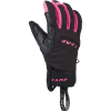 CAMP USA G Hot Dry Lady Glove - Women's