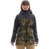 The North Face A-CAD FUTURELIGHT Jacket - Women's