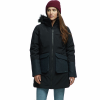 Marmot Jules Down Jacket - Women's