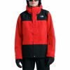 The North Face DRT Jacket