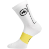 Assos Assosoires Spring/Fall Socks