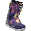 ThirtyTwo TM-2 Double BOA Snowboard Boot - Women's