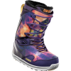 ThirtyTwo TM-2 Snowboard Boot - Women's