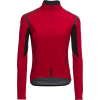 Castelli Perfetto Ros W Long Sleeve Jersey - Limited Edition