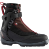 Rossignol BC X6 Touring Boot