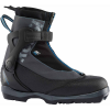 Rossignol BC X6 FW Touring Boot