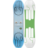 Bataleon Mini Shred Snowboard - Boys'
