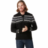 Smartwool CHUP Hansker 1/2-Zip Sweater - Men's