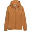 Hurley Atlas Boxed Full-Zip Hoodie - Men's