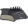 Shimano H03A Resin Disc Brake Pads