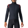 Castelli Perfetto Ros Long Sleeve Jersey - Limited Edition
