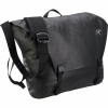 Arc'teryx Granville 16L Courier Bag