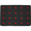 Crab Grab Holey Sheet Traction Pad
