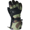 The North Face Montana Etip GTX Glove - Men's