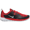Nike Flex Contact 3 Shoe - Kids'
