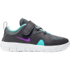 Nike Flex Contact 3 Shoe - Little Girls'