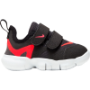 Nike Free RN 5.0 Shoe - Toddlers'