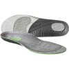 Oboz O Fit Insole Plus Thermal Medium Arch Shoe Insert