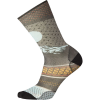 Smartwool Curated Mt Fuji Crew Sock - Men's