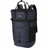 DAKINE Wander Cinch 21L Backpack