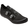 Pearl Izumi PRO Road Cycling Shoe - Men's