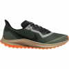 Nike Zoom Pegasus 36 GTX Trail Shoe - Unisex