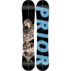 Prior Brandywine XTC Carbon Splitboard - Women's