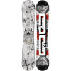 DC Space Echo Snowboard - Men's