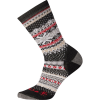 Smartwool CHUP I Sock - 2 Pack - Men's