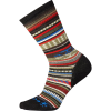 Smartwool CHUP II Sock - 2-Pack - Men's