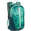 Marmot Kompressor Meteor Backpack - 855cu in