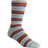 Stance Franklin Sock