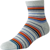 Stance Franklin 1/4 Sock