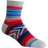 Stance Roo 1/4 Sock