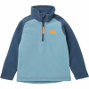 Helly Hansen K Daybreaker 1/2-Zip Pullover Fleece - Toddler Boys'