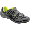 Louis Garneau Chrome Shoe - Men's