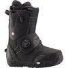 Burton Ion Step On Snowboard Boot - Men's