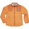 Howler Brothers Merlin Insulated Jacket - Boys'