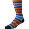Stance Slap Stick Sock