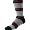 Stance Wooly Sock