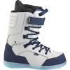Deeluxe Original Snowboard Boot - Men's