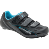 Louis Garneau Jade Shoe - Women's