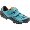Louis Garneau Gravel Mountain Bike Shoe - Men's