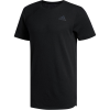Adidas Pickup T-Shirt - Men's