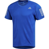 Adidas Response Short-Sleeve T-Shirt - Men's