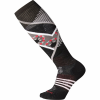 Smartwool PhD Ski Light Elite Pattern Sock - Women's
