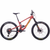 Santa Cruz Bicycles Bronson Carbon 27.5 S Complete Mountain Bike