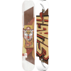 Slash Re:Spectrum Snowboard