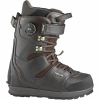 Deeluxe X-plorer TF Splitboard Boot - Men's